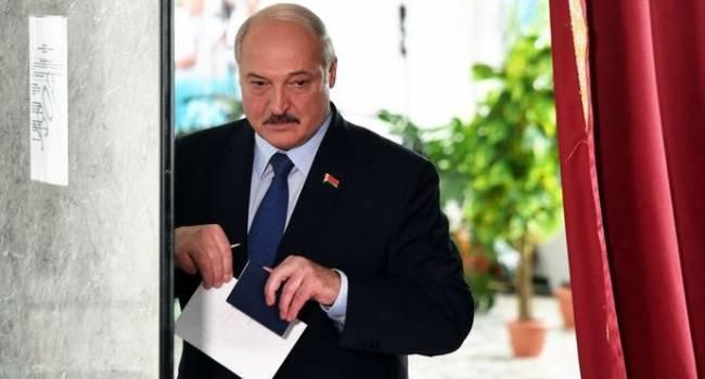 В ЕС не все против Лукашенко: санкции против диктаторского режима в Беларуси откладываются