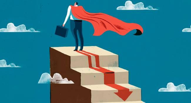 Перфекционизм – это страх и неуверенность в себе: мнение психолога