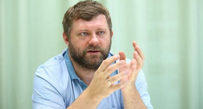Политолог: меня беспокоит, что «слуги» снова собираются менять самоуправление в Киеве