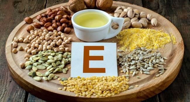 «Мозг быстро трансформируется»: ученые из США заявили о катастрофических последствиях дефицита витамина Е
