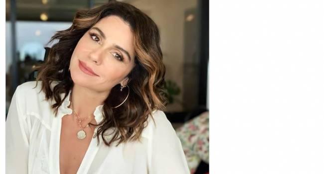 «Вы вообще не меняетесь»: звезда сериала «Клон» удивила фанатов молодостью и красотой