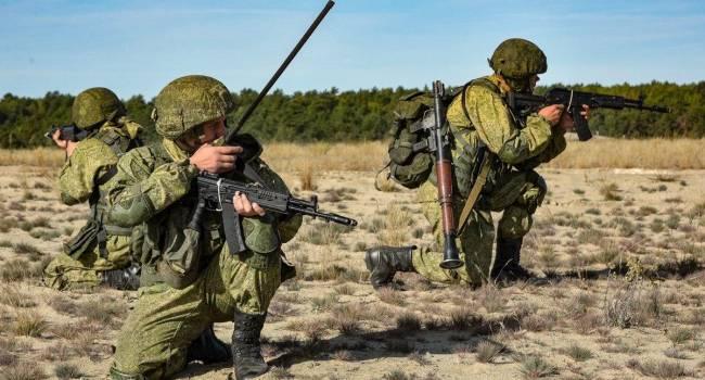 «Славянское братство-2020»: В Беларусь продолжают прибывать российские ВДВшники