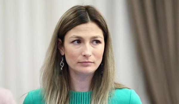Джапарова: сейчас никаких угроз для безвиза с Евросоюзом нет