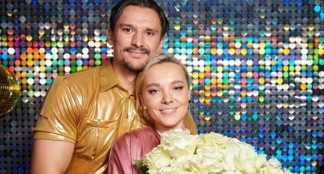 Тарас Цимбалюк признался, что был женат