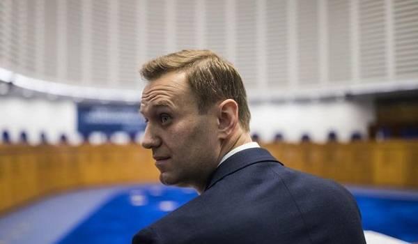 Немецкие правоохранители не могут расследовать отравление Навального – СМИ