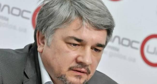 «Януковичу нужно было к ним обращаться»: Ищенко представил «прогноз» по развитию событий в Украине в случае победы сил антимайдана
