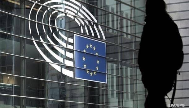 В ЕС хотят, чтобы кредиторы опять контролировали САП и НАБУ
