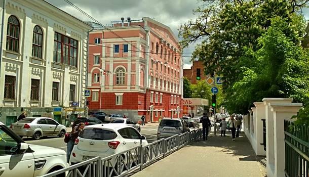 В Донецкой области зафиксировали антирекорд по коронавирусу