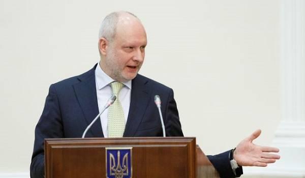 Европейский дипломат прокомментировал ситуацию в украинском энергетическом рынке