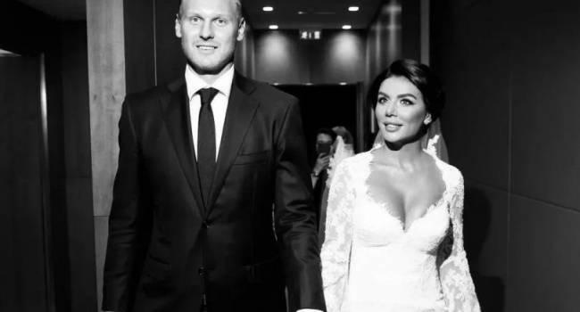 Анна Седокова призналась, почему тайно и так скоро вышла замуж за Яниса Тимму: об этом мы даже подумать не могли