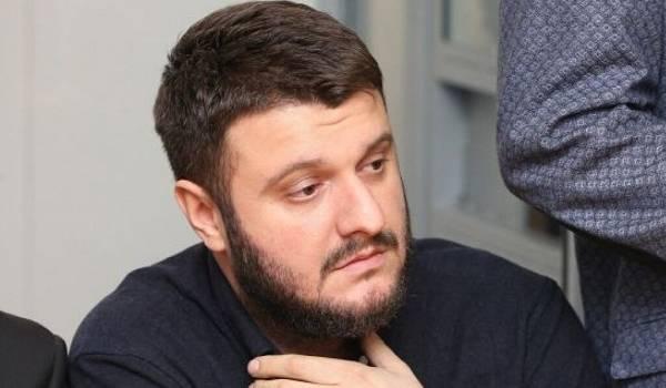 Суд освободил от наказания фигуранта по делу «рюкзаков Авакова»