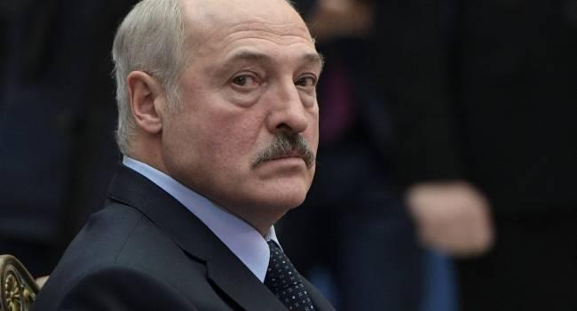 Эксперт: Возможно, документы об аннексии Беларуси будет подписывать не Лукашенко, а новый руководитель страны