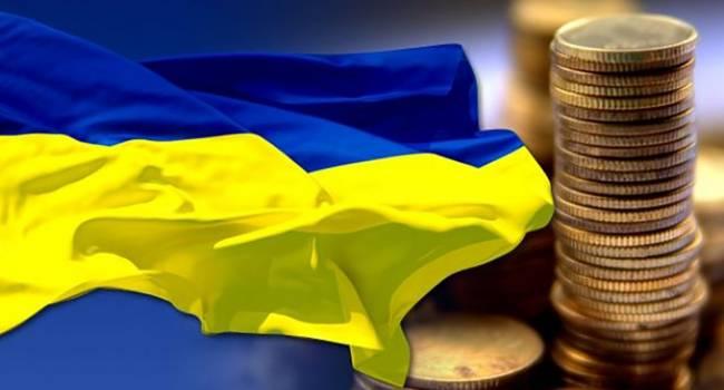 Головачев. В Украине на западные деньги начали выстраивать шароварную копию «русского мира», а не демократию