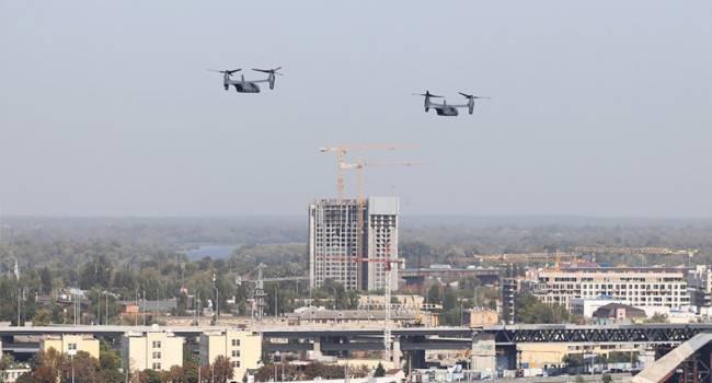 Гай: предохранители Порошенко, отмеченные в Конституции, работают – наше сотрудничество с НАТО продолжается