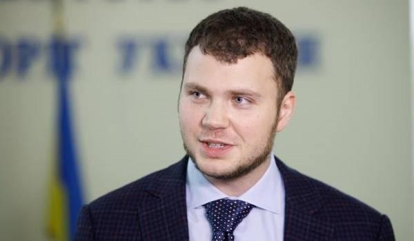 Аэропорт Ужгорода восстановит работу: подписаны документы