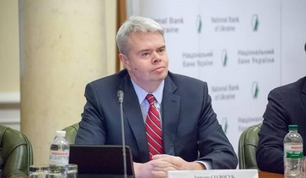 «Будет зависеть от ситуации на рынке»: в НБУ прояснили ситуацию на рынке валюты