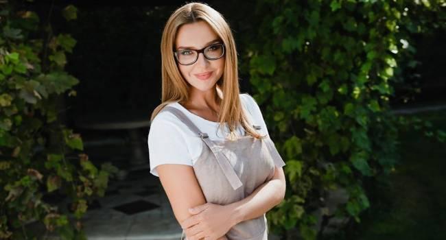 «Вы меня поразили этим видео»: Оксана Марченко показала свой отдых в Турции, рассказав, что больше всего ее восхитило