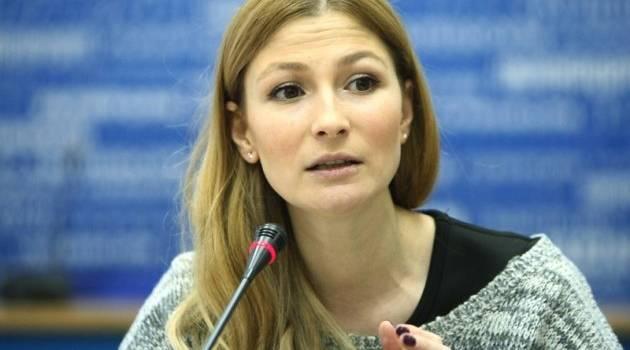 У Кулебы обвинили Россию в дальнейшей эскалации ситуации в Крыму и на Донбассе