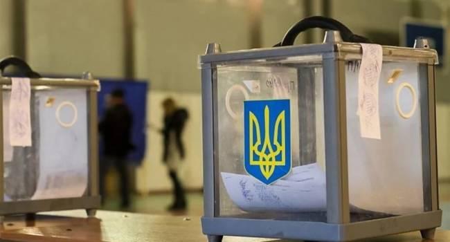 Головачев: На предстоящих выборах снова победят кернесы, трухановы, филатовы и тому подобные персонажи. Причем, наш народ проголосует за них добровольно