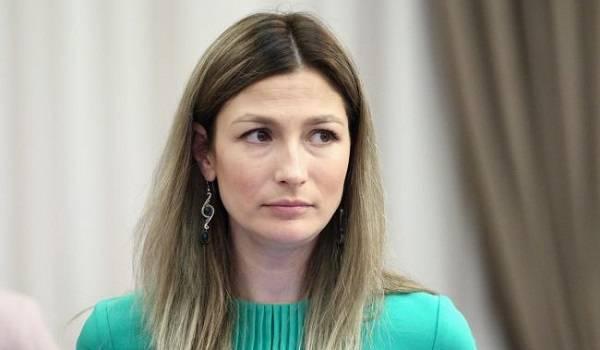 В МИД Украины заявили о желании пригласить Россию в платформу по деоккупации Крыма