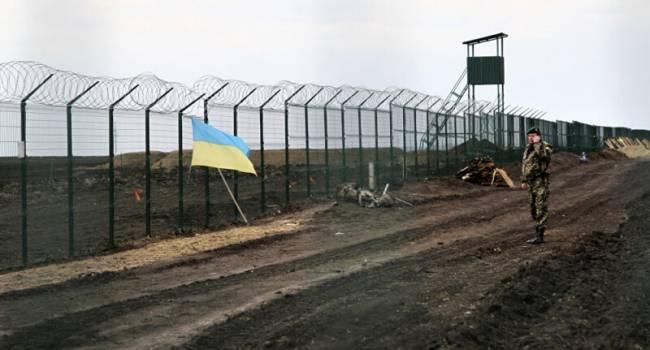 Сазонов: «План Б» по Донбассу – это наша неизбежность, от которой нам не уйти