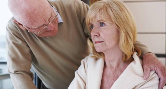 Ученые обнаружили связь между уровнем фруктозы и болезнью Альцгеймера