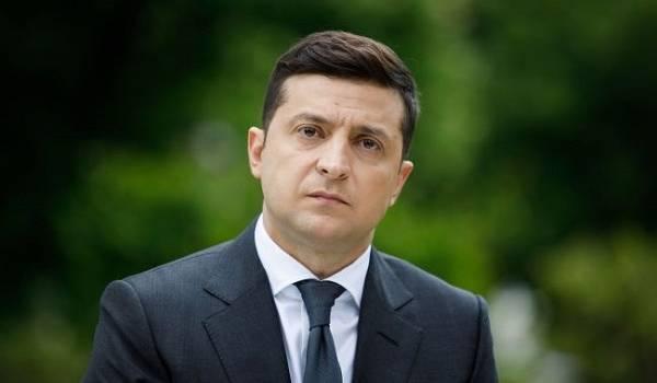 В Украине прекратят все учебные полеты до выяснения причин катастрофы самолета под Чугуевом
