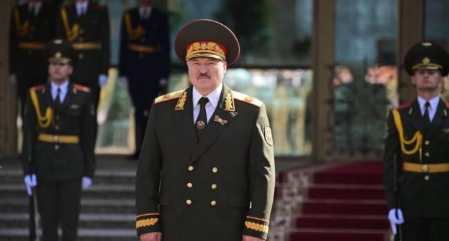 «Может отпугнуть своих партнеров»: политолог объяснил, почему Россия терпит Лукашенко