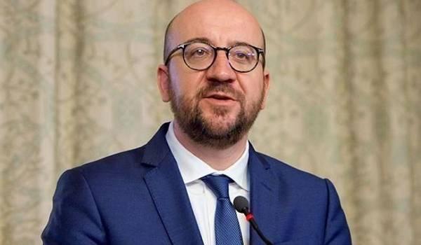 Стало известно о переносе даты саммита Украина – ЕС