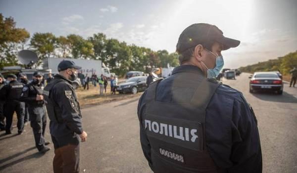 «Тела в крайне изувеченном состоянии»: в Кабмине рассказали, сколько продолжится идентификация погибших в катастрофе под Чугуевом