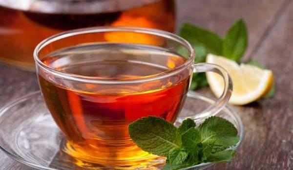 Сколько чая можно пить, чтобы не навредить здоровью