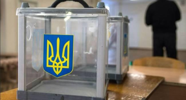 «Если посчитать общий знаменатель по Украине»: эксперт назвал партию, которая победит на выборах