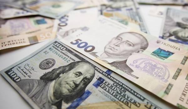 Умеренный рост: эксперты представили прогноз по курсу доллара