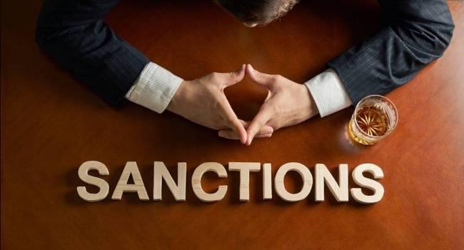 «Так дело и до войны дойдет»: политолог прокомментировал новые санкции Евросоюза против России
