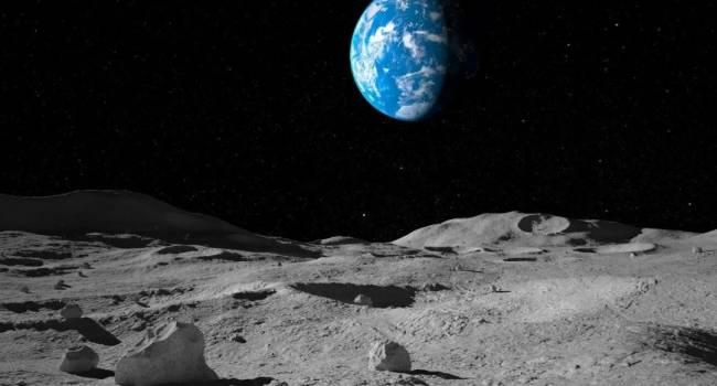 В России рассекретили советскую лунную программу: СССР планировал установить на Луне обсерваторию