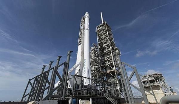 Компания Маска готовится к запуску нескольких миссий для NASA