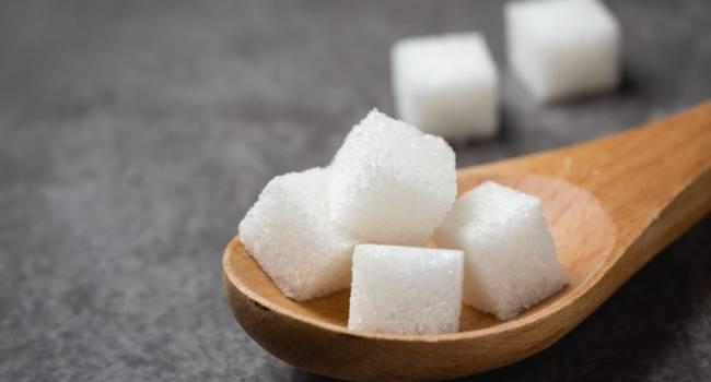 У сахара есть полезные свойства: ученые удивили