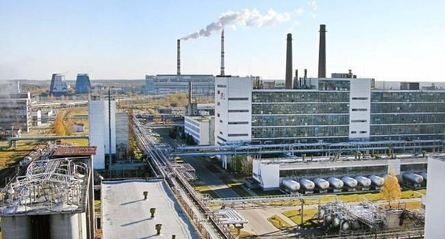 «Экспорт уже упал на 25%»: Эксперт сравнил ситуацию в Беларуси с распадом СССР