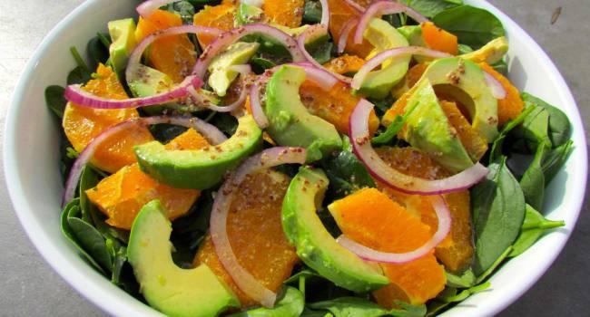«Контролируют аппетит и сжигают жир»: политологи рассказали о лучших продуктах для снижения веса