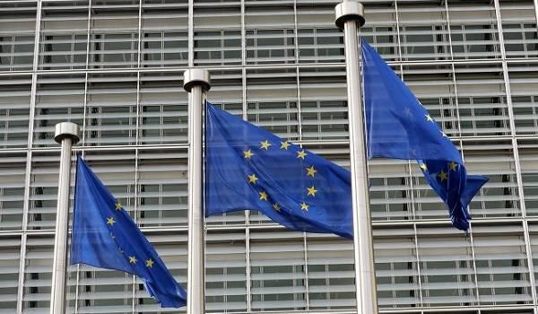Россия понесет наказание за Керченский мост: в ЕС одобрили санкции
