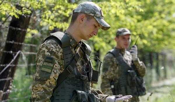 С сегодняшнего дня утратил силу запрет на въезд в Украину иностранцев