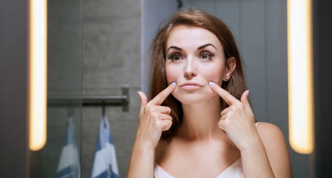 «На время откажитесь от этих продуктов»: диетологи дали советы людям с проблемной кожей
