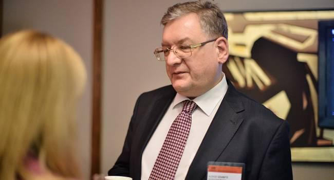 «Окно возможностей закрылось навсегда»: российский эксперт заявил о «крахе Украины» через 5 лет