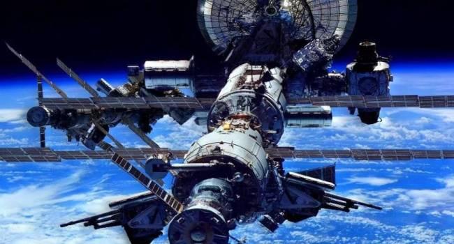 На МКС заявили о увеличении скорости утечки воздуха в рекордные 5 раз