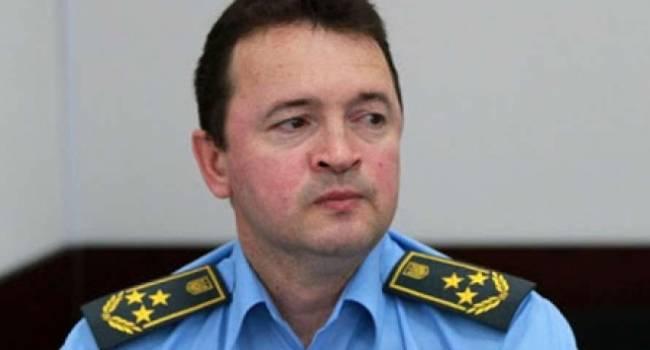 На таможне снова процветает коррупция: уволенный Муратов рассказал, как команда Зеленского прибрала к рукам мониторинговую группу таможни