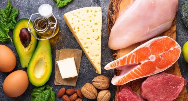 Чем опасен дефицит белка в рационе
