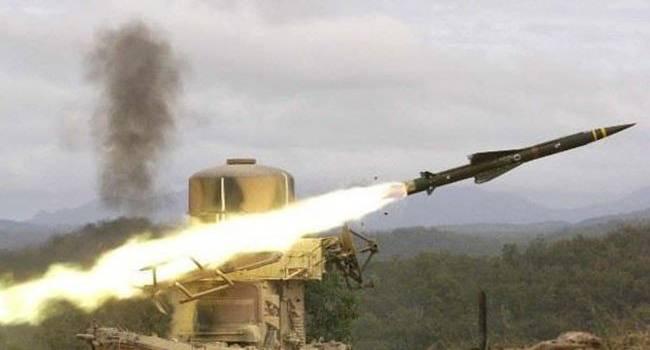 Ракетами обстреливают города: В Армении обвинили Азербайджан в преступлении