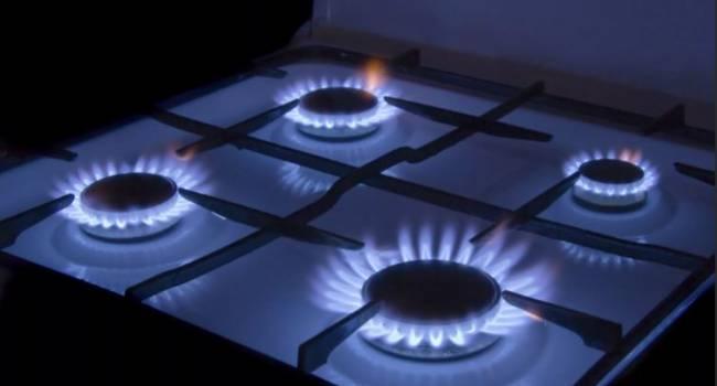 «Впервые в истории нашей страны»: общественник заявил, что промышленности газ обходится дешевле, чем населению