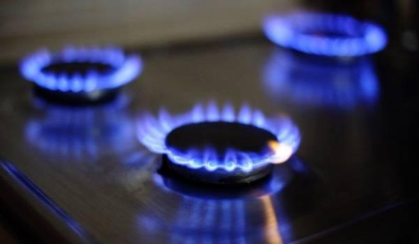 В месяц выборов «Нафтогаз» передумал повышать цены на газ для населения