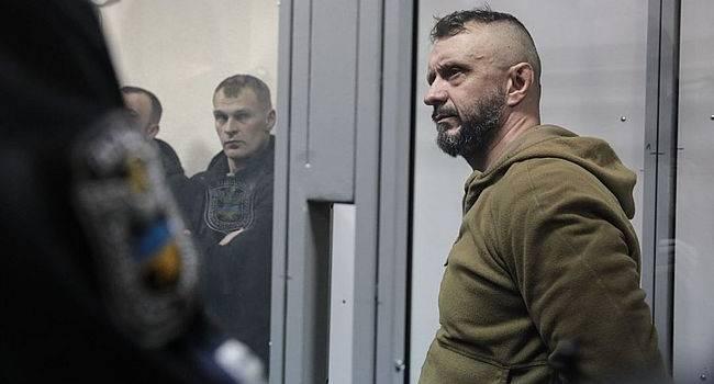 Виталий Бала о деле Шеремета: вслед за уголовной ответственности должна наступить и политическая ответственность
